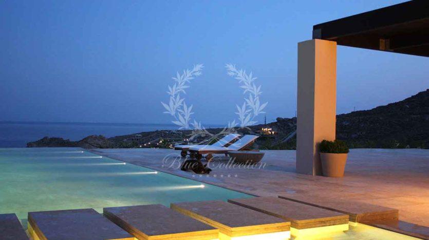 Mykonos_Luxury_Villas-ForSale_SPR-1-(36)