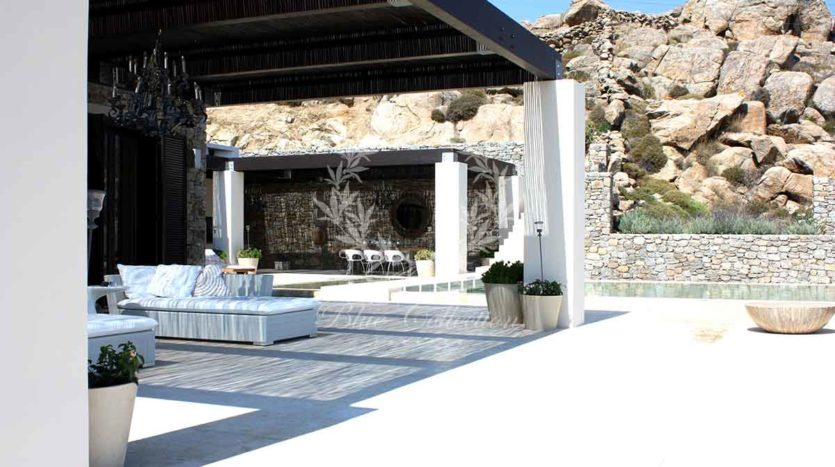 Mykonos_Luxury_Villas-ForSale_SPR-1-(37)