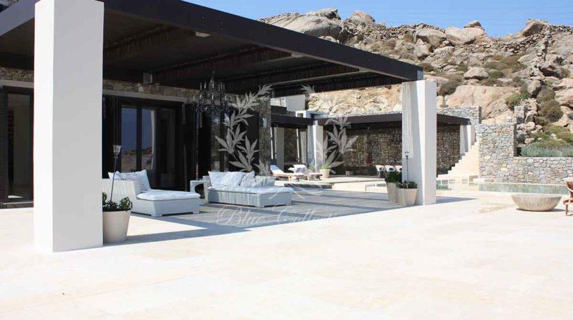 Mykonos_Luxury_Villas-ForSale_SPR-1-(40)