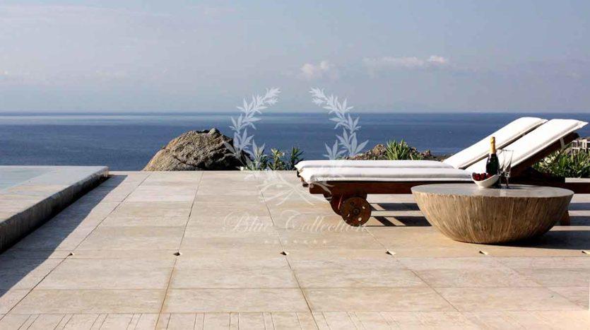 Mykonos_Luxury_Villas-ForSale_SPR-1-(44)