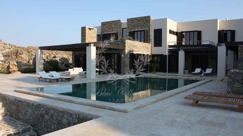 Mykonos_Luxury_Villas-ForSale_SPR-1-(45)