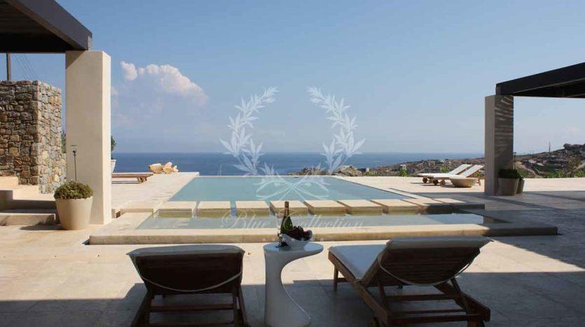 Mykonos_Luxury_Villas-ForSale_SPR-1-(48)