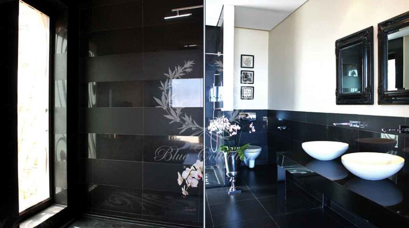 Mykonos_Luxury_Villas-ForSale_SPR-1-(8-9)