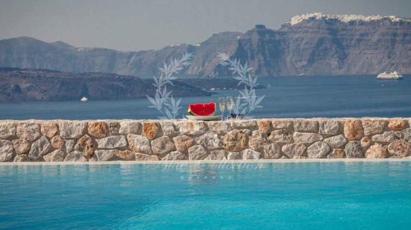 Santorini_Luxury_Villas-ForSale_STR-1 (1)