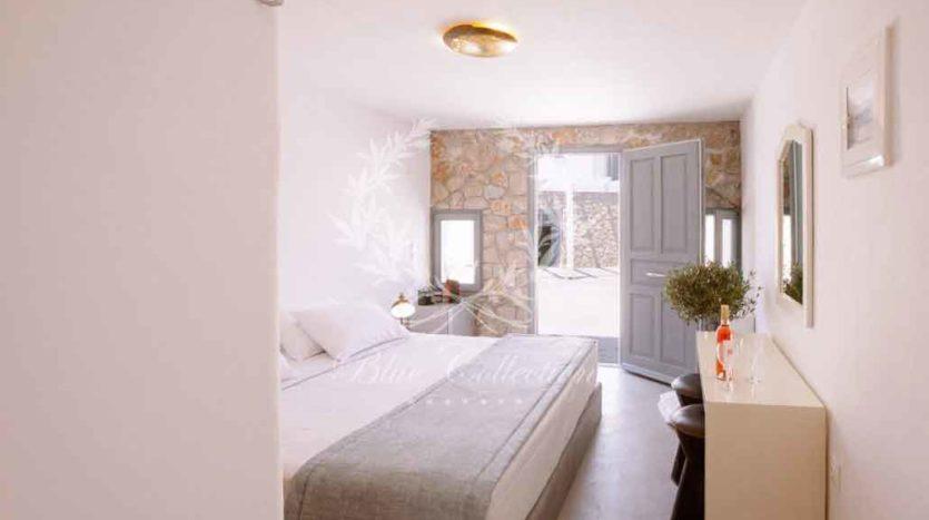 Santorini_Luxury_Villas-ForSale_STR-1 (10)
