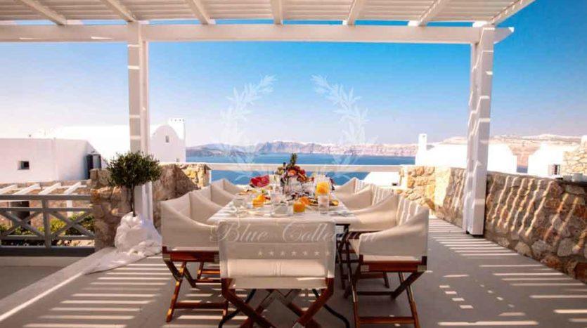 Santorini_Luxury_Villas-ForSale_STR-1 (11)