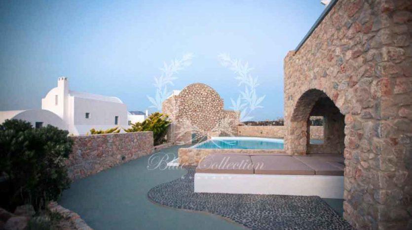 Santorini_Luxury_Villas-ForSale_STR-1 (14)