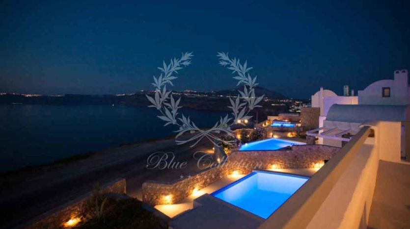 Santorini_Luxury_Villas-ForSale_STR-1 (16)