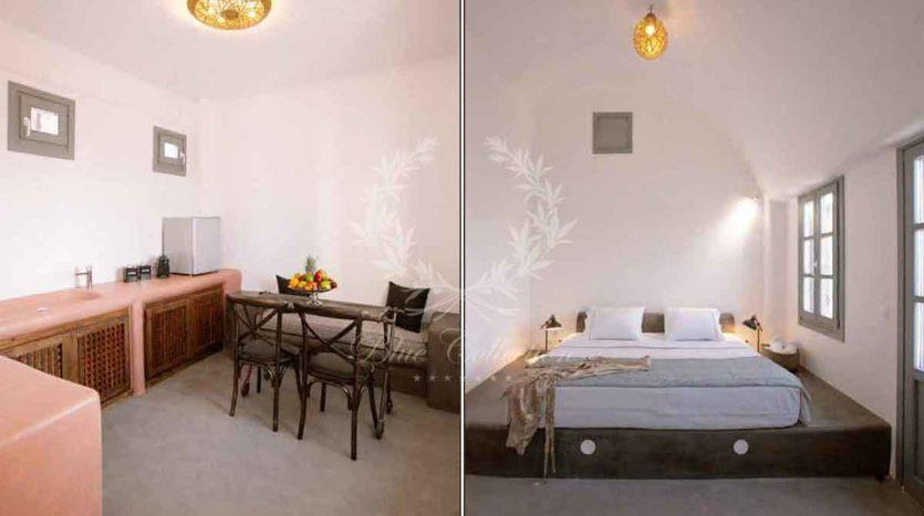 Santorini_Luxury_Villas-ForSale_STR-1 (17)