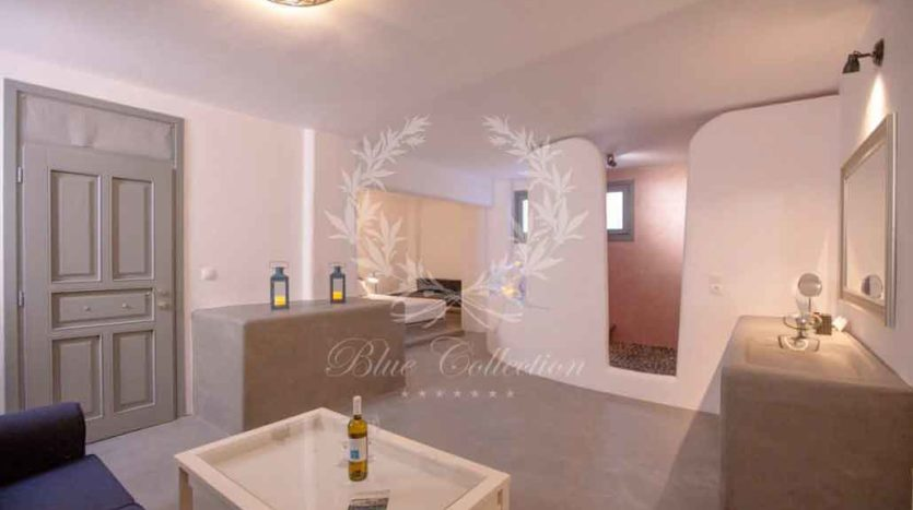Santorini_Luxury_Villas-ForSale_STR-1 (18)