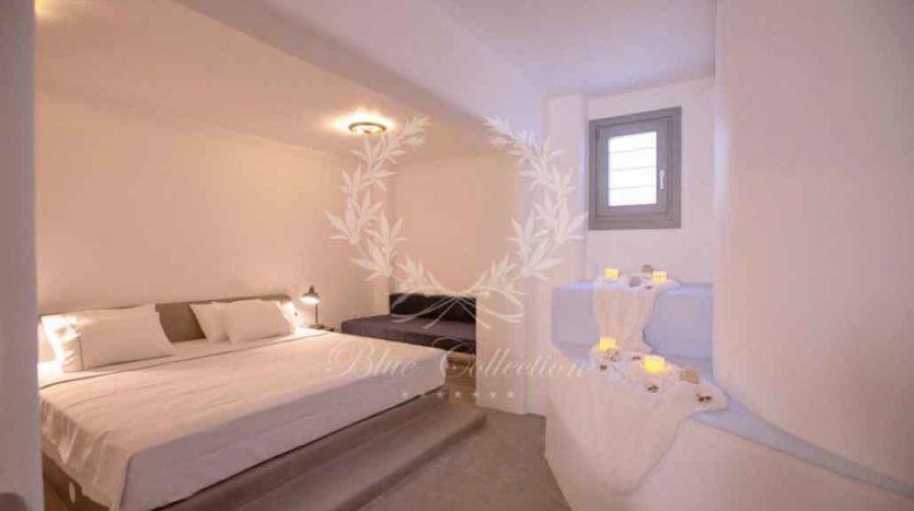 Santorini_Luxury_Villas-ForSale_STR-1 (19)