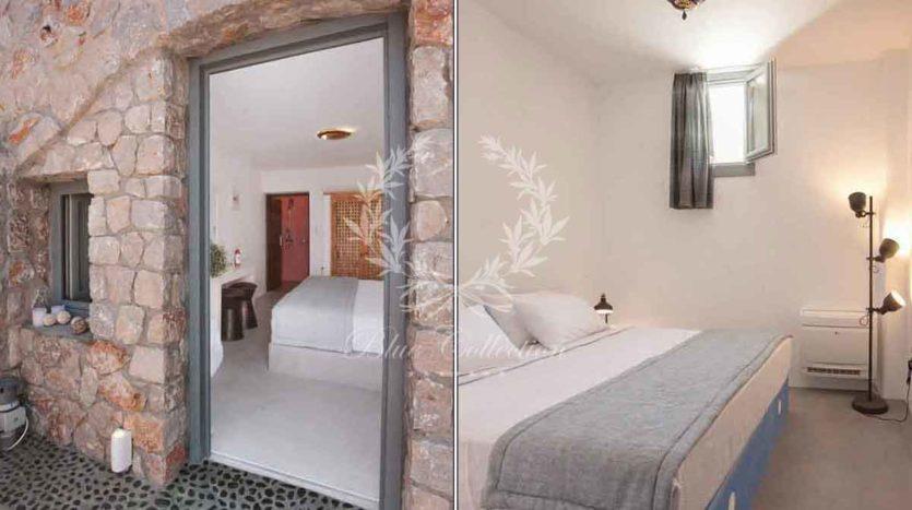 Santorini_Luxury_Villas-ForSale_STR-1 (2)