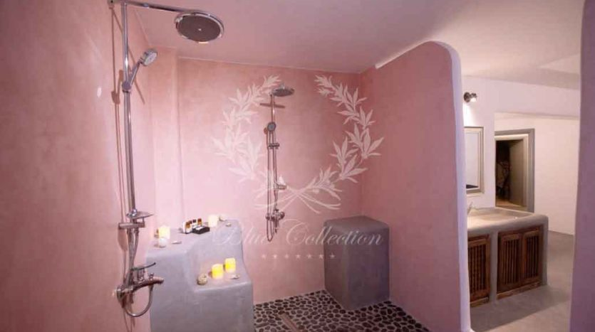 Santorini_Luxury_Villas-ForSale_STR-1 (20)