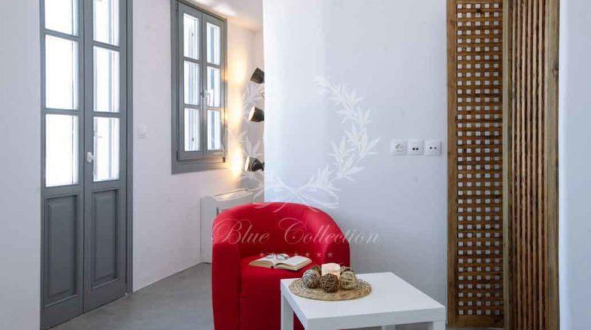 Santorini_Luxury_Villas-ForSale_STR-1 (23)