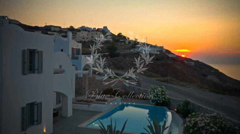 Santorini_Luxury_Villas-ForSale_STR-1 (25)