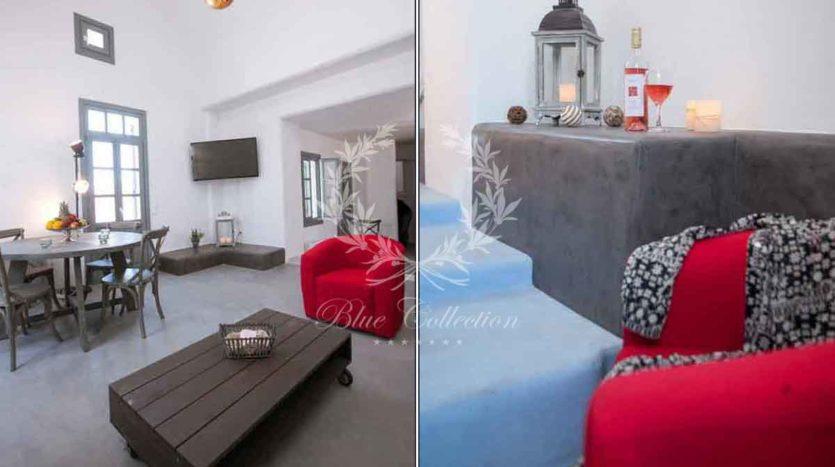 Santorini_Luxury_Villas-ForSale_STR-1 (26)