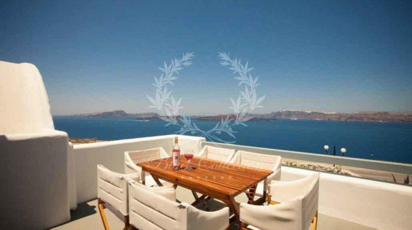 Santorini_Luxury_Villas-ForSale_STR-1 (27)