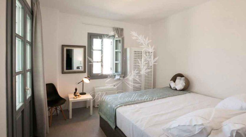 Santorini_Luxury_Villas-ForSale_STR-1 (28)