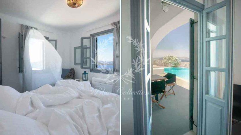 Santorini_Luxury_Villas-ForSale_STR-1 (29)