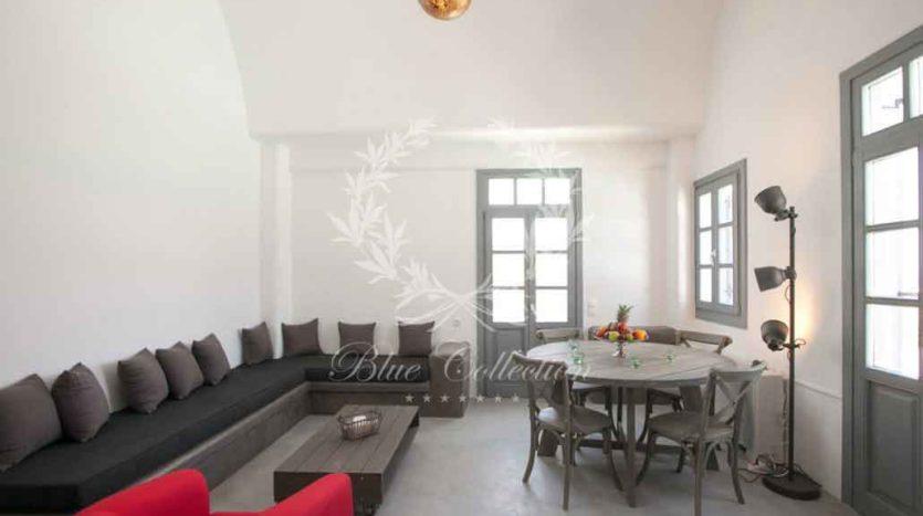 Santorini_Luxury_Villas-ForSale_STR-1 (30)