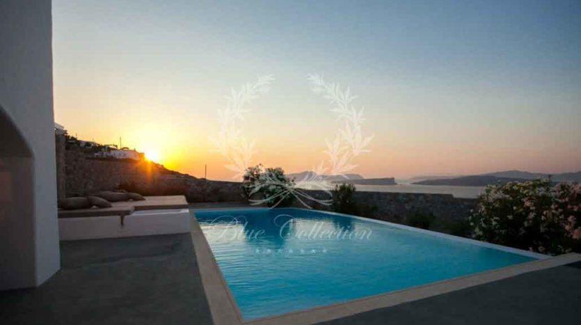 Santorini_Luxury_Villas-ForSale_STR-1 (32)