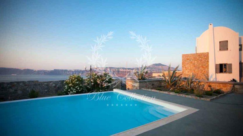 Santorini_Luxury_Villas-ForSale_STR-1 (33)