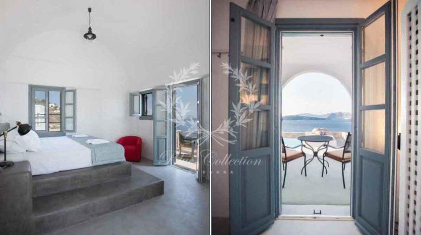 Santorini_Luxury_Villas-ForSale_STR-1 (35)