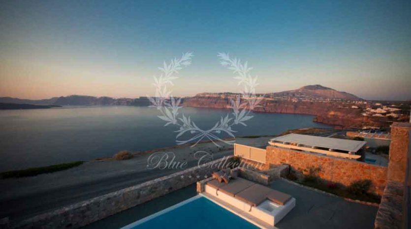 Santorini_Luxury_Villas-ForSale_STR-1 (36)