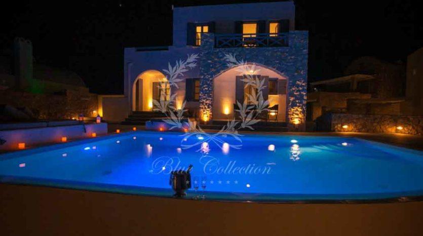 Santorini_Luxury_Villas-ForSale_STR-1 (37)