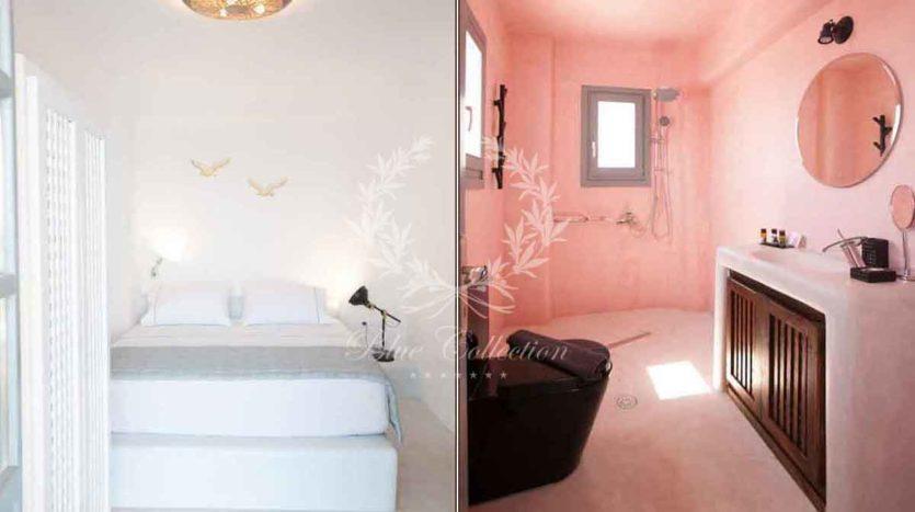 Santorini_Luxury_Villas-ForSale_STR-1 (38)