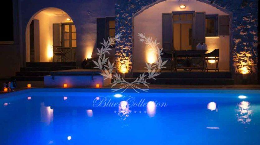 Santorini_Luxury_Villas-ForSale_STR-1 (39)