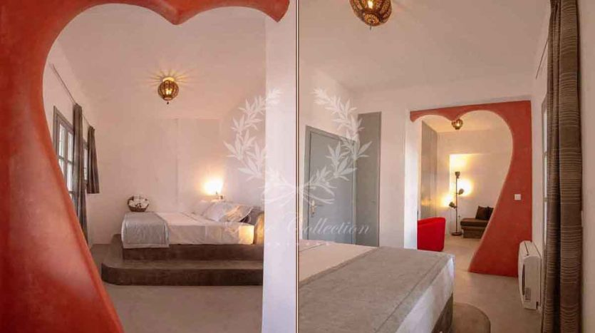 Santorini_Luxury_Villas-ForSale_STR-1 (4)