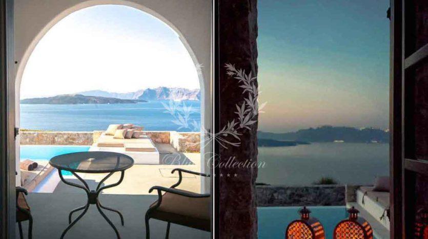 Santorini_Luxury_Villas-ForSale_STR-1 (40)