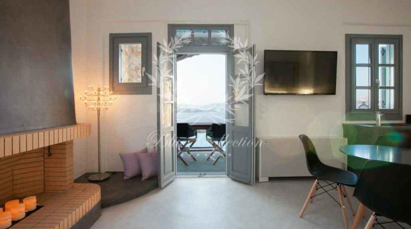 Santorini_Luxury_Villas-ForSale_STR-1 (41)