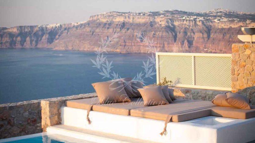 Santorini_Luxury_Villas-ForSale_STR-1 (42)