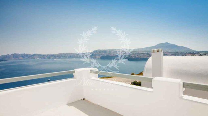 Santorini_Luxury_Villas-ForSale_STR-1 (43)