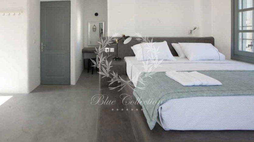 Santorini_Luxury_Villas-ForSale_STR-1 (44)