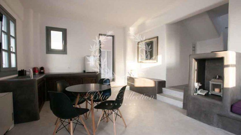 Santorini_Luxury_Villas-ForSale_STR-1 (45)