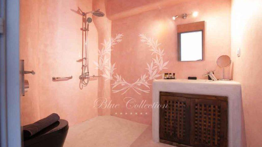 Santorini_Luxury_Villas-ForSale_STR-1 (46)