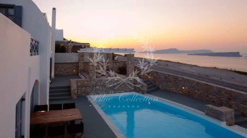 Santorini_Luxury_Villas-ForSale_STR-1 (47)