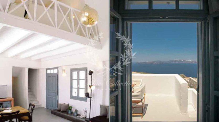 Santorini_Luxury_Villas-ForSale_STR-1 (48)