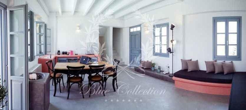 Santorini_Luxury_Villas-ForSale_STR-1 (49)