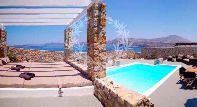 Santorini_Luxury_Villas-ForSale_STR-1 (50)