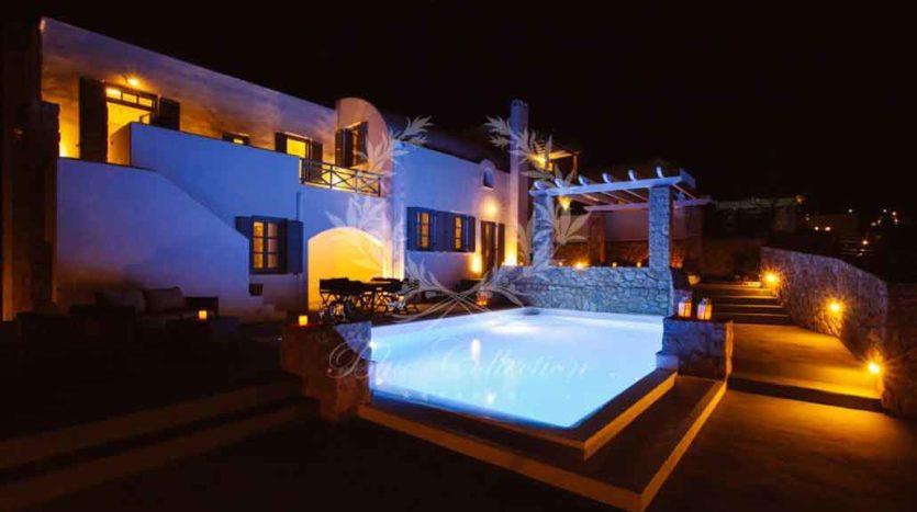Santorini_Luxury_Villas-ForSale_STR-1 (51)