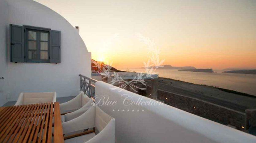 Santorini_Luxury_Villas-ForSale_STR-1 (52)