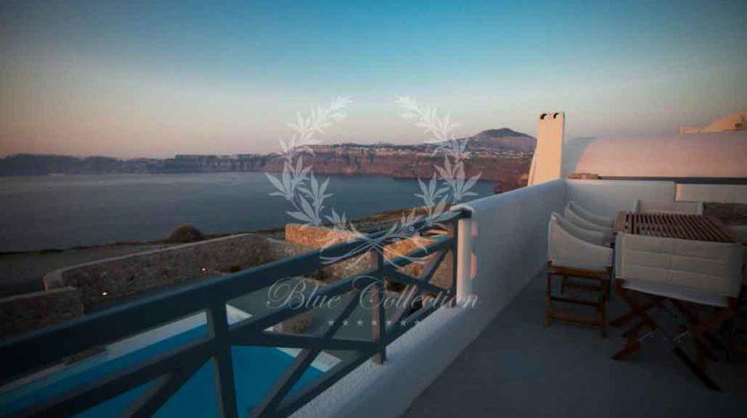 Santorini_Luxury_Villas-ForSale_STR-1 (53)