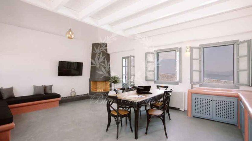 Santorini_Luxury_Villas-ForSale_STR-1 (54)