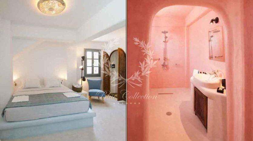Santorini_Luxury_Villas-ForSale_STR-1 (55)