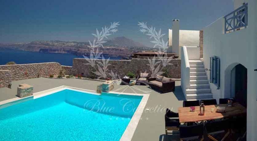 Santorini_Luxury_Villas-ForSale_STR-1 (57)