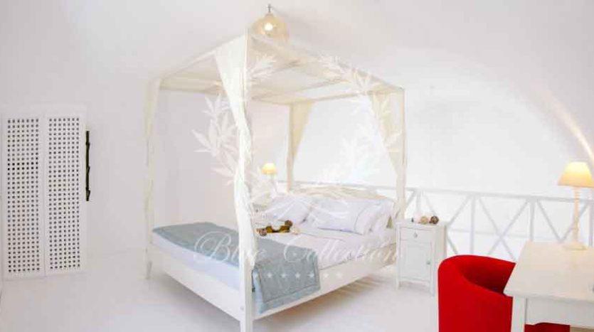 Santorini_Luxury_Villas-ForSale_STR-1 (58)
